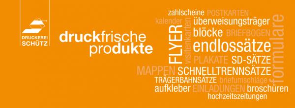 Druckerei_Schütz