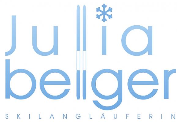 Logo_Julia (2)