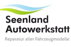 Seenland_Autowerkstatt